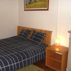 Отель Arlette Франция, Париж - отзывы, цены и фото номеров - забронировать отель Arlette онлайн фото 4