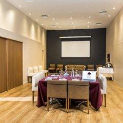 Отель Guitart Grand Passage Испания, Барселона - отзывы, цены и фото номеров - забронировать отель Guitart Grand Passage онлайн помещение для мероприятий фото 2