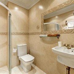 Grada Boutique Hotel 4* Стандартный номер с различными типами кроватей фото 20