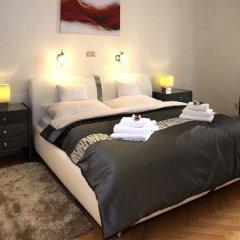 Отель Templová Чехия, Прага - отзывы, цены и фото номеров - забронировать отель Templová онлайн сейф в номере