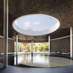 Отель Andaz Mayakoba - a Concept by Hyatt бассейн фото 2