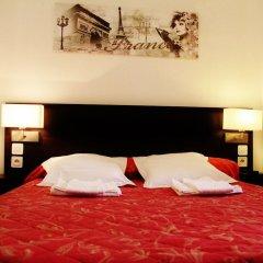 Hotel Agorno Cite De La Musique Париж фото 2