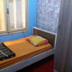 Отель Sham Rose удобства в номере