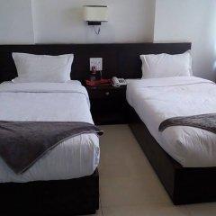 Отель Little Buddha Непал, Лумбини - отзывы, цены и фото номеров - забронировать отель Little Buddha онлайн комната для гостей