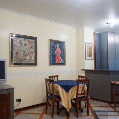 Отель Residence Týnská Чехия, Прага - 6 отзывов об отеле, цены и фото номеров - забронировать отель Residence Týnská онлайн интерьер отеля фото 2
