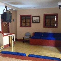 Отель Gallo Rubio Мексика, Гвадалахара - отзывы, цены и фото номеров - забронировать отель Gallo Rubio онлайн фитнесс-зал