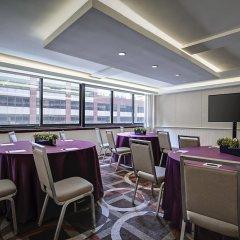 Отель Sheraton New York Times Square США, Нью-Йорк - 1 отзыв об отеле, цены и фото номеров - забронировать отель Sheraton New York Times Square онлайн фото 9