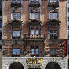 Отель Herald Square Hotel США, Нью-Йорк - 1 отзыв об отеле, цены и фото номеров - забронировать отель Herald Square Hotel онлайн фото 9