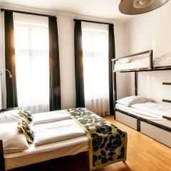 Отель Czech Inn детские мероприятия фото 3