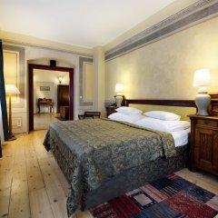 Отель The Charles Hotel Чехия, Прага - - забронировать отель The Charles Hotel, цены и фото номеров фото 4