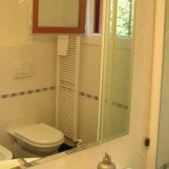 Отель Grimaldi Apartments - Guardi Италия, Венеция - отзывы, цены и фото номеров - забронировать отель Grimaldi Apartments - Guardi онлайн ванная фото 2