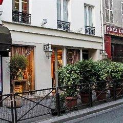 Hotel Marena Париж фото 2