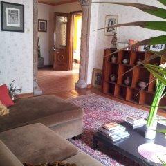 Отель La Querencia DF Мексика, Мехико - отзывы, цены и фото номеров - забронировать отель La Querencia DF онлайн с домашними животными