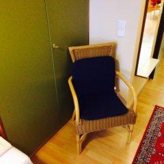 Pension Hotel Mariahilf интерьер отеля фото 3
