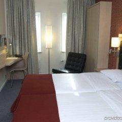 Отель Spar Hotel Majorna Швеция, Гётеборг - отзывы, цены и фото номеров - забронировать отель Spar Hotel Majorna онлайн комната для гостей фото 2