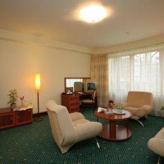 Отель Violeta Литва, Друскининкай - отзывы, цены и фото номеров - забронировать отель Violeta онлайн фото 5