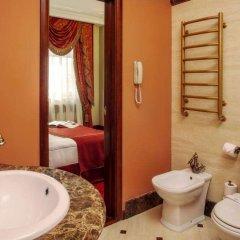 Гостиница «Старо» Украина, Киев - 6 отзывов об отеле, цены и фото номеров - забронировать гостиницу «Старо» онлайн ванная