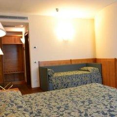 Отель Due Torri Tempesta Италия, Ноале - отзывы, цены и фото номеров - забронировать отель Due Torri Tempesta онлайн комната для гостей фото 3