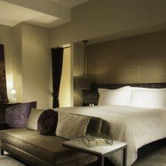 Отель Live Aqua Mexico City Hotel & Spa Мексика, Мехико - отзывы, цены и фото номеров - забронировать отель Live Aqua Mexico City Hotel & Spa онлайн фото 11