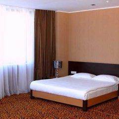 Отель Maryotel Кыргызстан, Бишкек - отзывы, цены и фото номеров - забронировать отель Maryotel онлайн комната для гостей фото 2