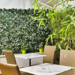 Hotel Astoria, Sure Hotel Collection by Best Western фото 3