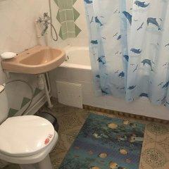 Гостиница Крым Ялта ванная