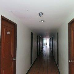 Отель Rome Place Hotel Таиланд, Пхукет - 3 отзыва об отеле, цены и фото номеров - забронировать отель Rome Place Hotel онлайн фото 4