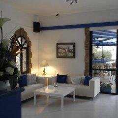Отель Hilltop Gardens комната для гостей фото 3