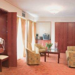 Athens Oscar Hotel Афины комната для гостей фото 5
