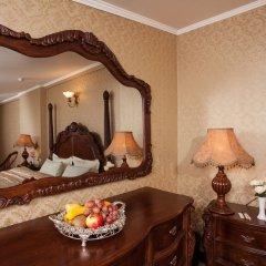 Гостиница Лондон Украина, Одесса - 7 отзывов об отеле, цены и фото номеров - забронировать гостиницу Лондон онлайн спа
