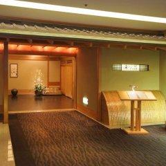 Отель Metropolitan Edmont Tokyo Япония, Токио - отзывы, цены и фото номеров - забронировать отель Metropolitan Edmont Tokyo онлайн спа фото 2