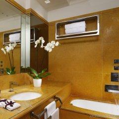 Hotel d'Inghilterra Roma - Starhotels Collezione ванная