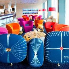 Radisson Blu Hotel, Lucerne детские мероприятия