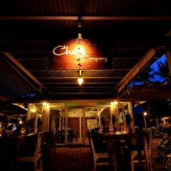 Отель Rabbit Resort Pattaya фото 2