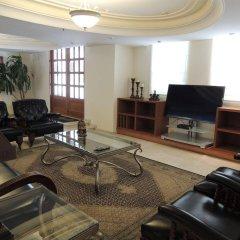 Отель Suites Obelisk Мексика, Мехико - отзывы, цены и фото номеров - забронировать отель Suites Obelisk онлайн комната для гостей