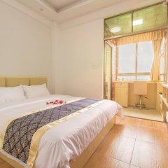 Отель Zhuhai twenty four hours Traders Plus Hotel Китай, Чжухай - отзывы, цены и фото номеров - забронировать отель Zhuhai twenty four hours Traders Plus Hotel онлайн фото 4