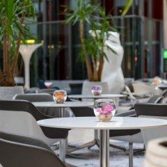 Отель Radisson Blu Hotel, Berlin Германия, Берлин - - забронировать отель Radisson Blu Hotel, Berlin, цены и фото номеров бассейн фото 2