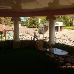 Отель Tonratun Hotel Армения, Цахкадзор - отзывы, цены и фото номеров - забронировать отель Tonratun Hotel онлайн
