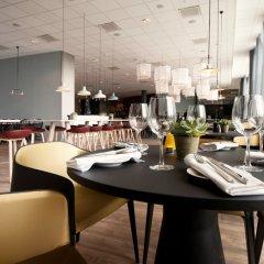 Отель Scandic Kristiansand Bystranda Кристиансанд питание фото 3