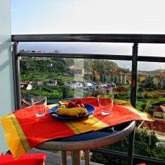 Отель Reed's View Португалия, Канико - отзывы, цены и фото номеров - забронировать отель Reed's View онлайн фото 4