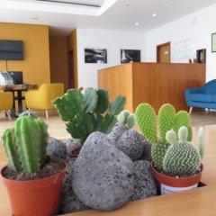 Отель ANC Experience Resort интерьер отеля фото 3