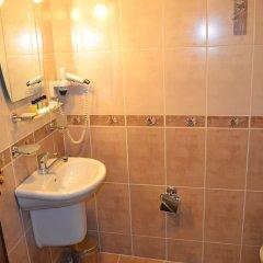 Art City Hotel Istanbul ванная фото 4