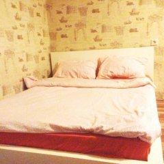 Апартаменты Na 1-Ya Ulitsa Bebelya 7 Apartments Москва фото 5