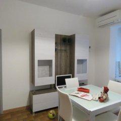 Отель Residenza Levante удобства в номере фото 2