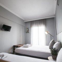 Отель Xenios Hotel Греция, Пефкохори - отзывы, цены и фото номеров - забронировать отель Xenios Hotel онлайн детские мероприятия фото 2