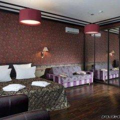 Гостиница Бутик-отель Джоконда Украина, Одесса - 5 отзывов об отеле, цены и фото номеров - забронировать гостиницу Бутик-отель Джоконда онлайн помещение для мероприятий