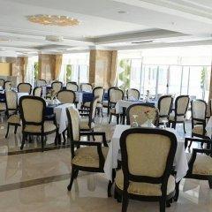 Отель Maya World Imperial - All Inclusive