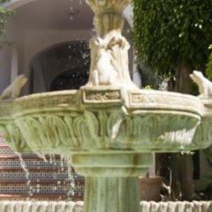 Отель Royal Oasis Club at Pueblo Quinta by Diamond Resorts фото 10