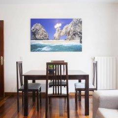 Отель Apartamentos Alday Испания, Камарго - отзывы, цены и фото номеров - забронировать отель Apartamentos Alday онлайн комната для гостей