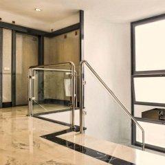 Отель Acacia Suite Испания, Барселона - 9 отзывов об отеле, цены и фото номеров - забронировать отель Acacia Suite онлайн фитнесс-зал